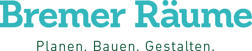 Projekt Optiker in Oldenburg Logo