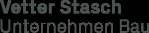 logo_vetterstaschunternehmenbau