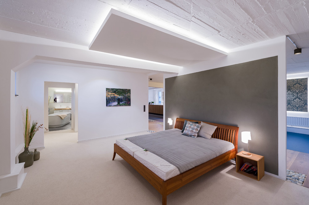 br-schlafzimmer1