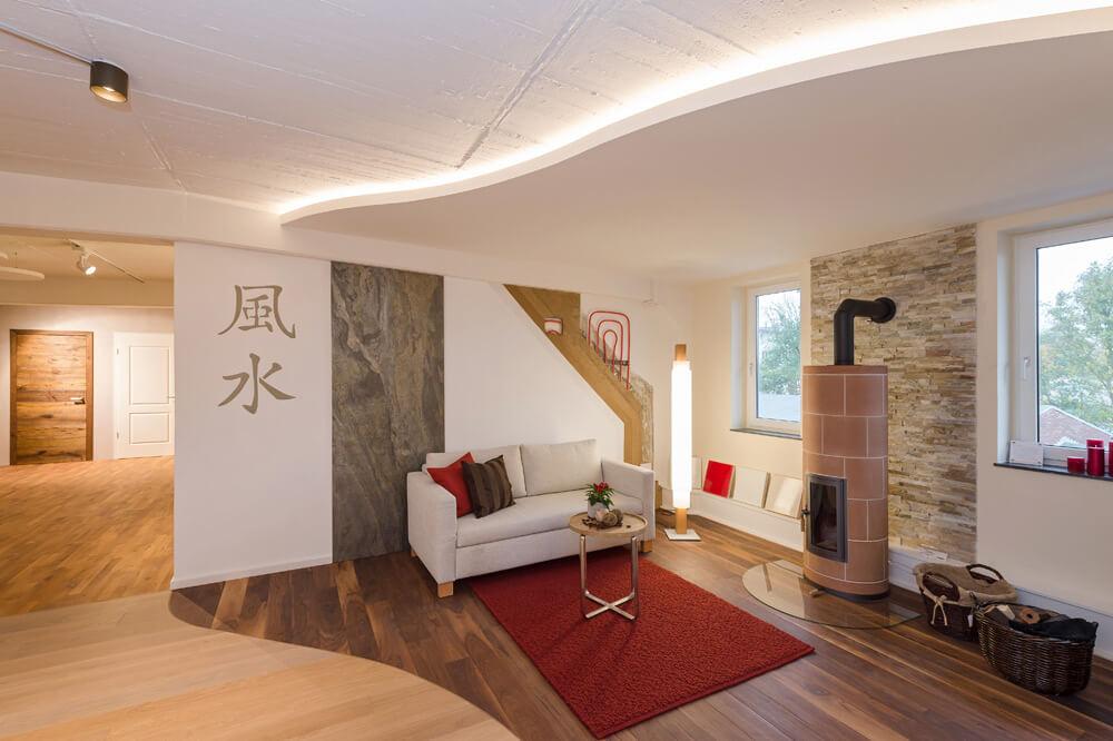 br-wohnzimmer1