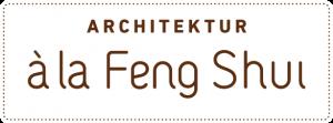 logo_a-la-fengshui