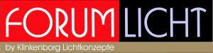 logo_forum-licht