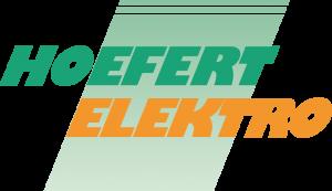 logo_hoefert