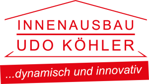 logo_koehler