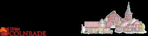 logo_ofenhaus