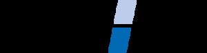 logo_osmerskoess