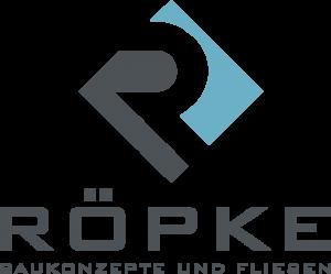 logo_roepke