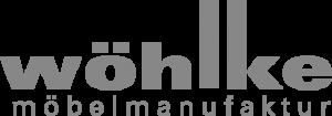 logo_woehlke