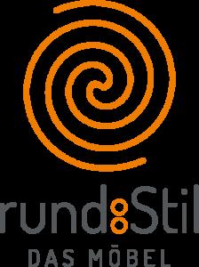 rund-stil_logo